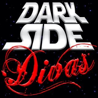 Dark Side Divas