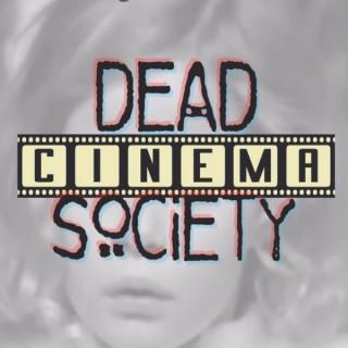 Dead Cinema Society