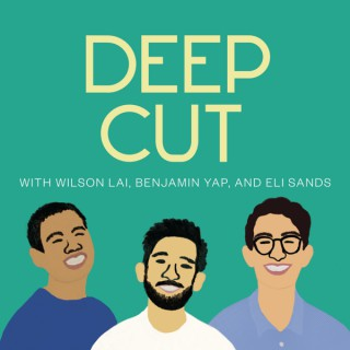 Deep Cut