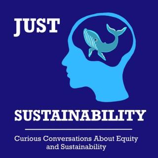 Just Sustainability