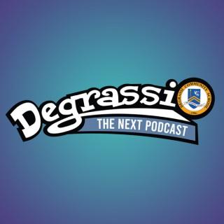Degrassi: The Next Podcast