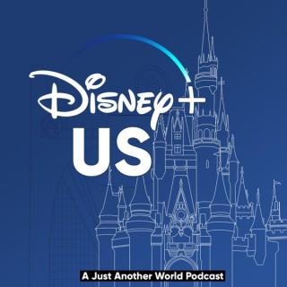 Disney+ Us