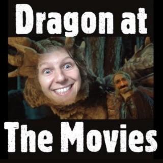 Dragon at the Movies
