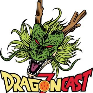 DragonCast Z