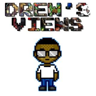 Drew's Views