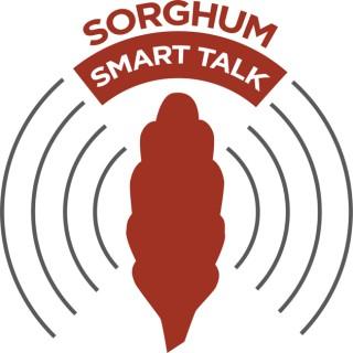 Sorghum Smart Talk