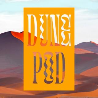 Dune Pod