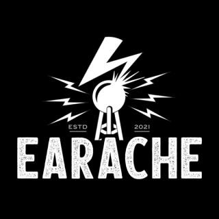 Earache Podcast