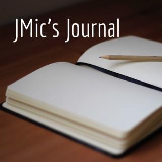 JMic's Journal