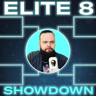 Elite 8 Showdown