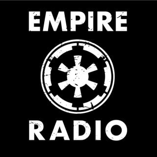 Empire Radio: A Star Wars Podcast