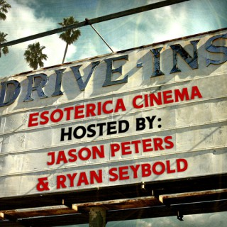 Esoterica Cinema