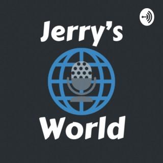 Jerry's World