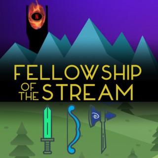 Fellowship Of The Stream