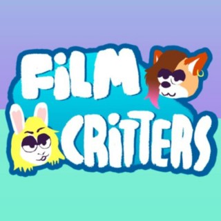 Film Critters Processes