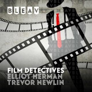 Film Detectives