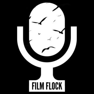 Film Flock Podcast