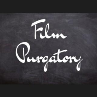 Film Purgatory