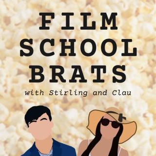 Film School Brats