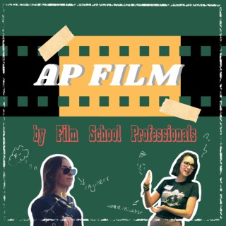 Film School Professionals