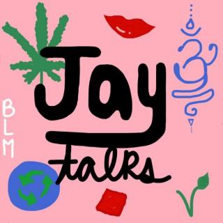 Jay Talks