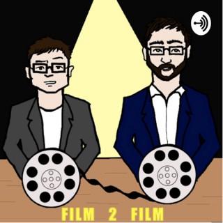 Film to Film