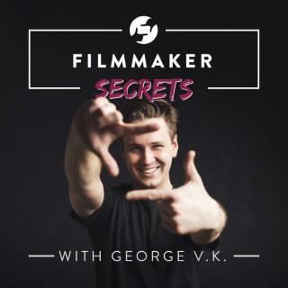 Filmmaker Secrets