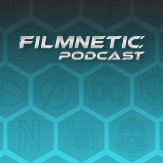 Filmnetic Podcast