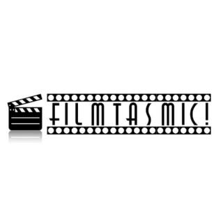 Filmtasmic