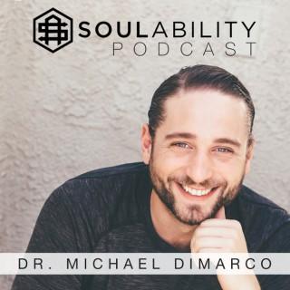 SoulAbility Podcast