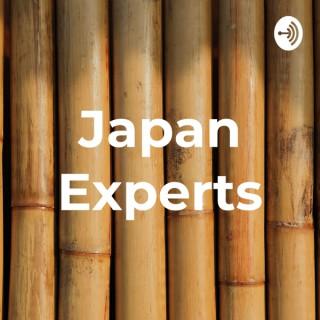 Japan Experts