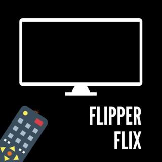 Flipper Flix