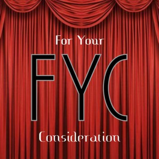 For Your Consideration Film Review