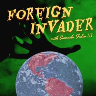 Foreign Invader