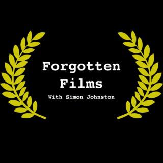Forgotten Films