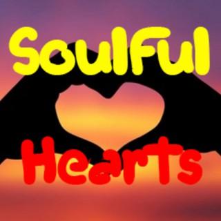 Soulful Hearts