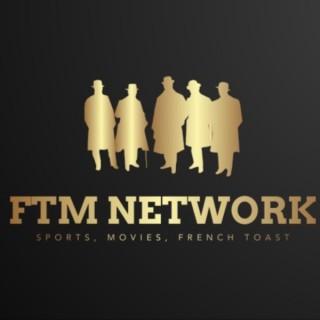 French Toast Mafia Movie & Sports NETWORK