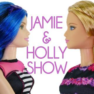 Jamie & Holly Show