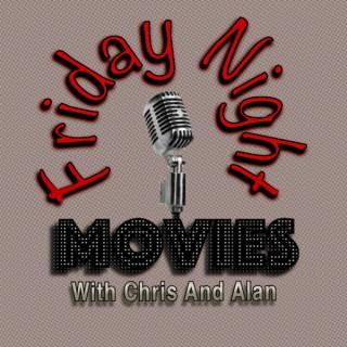 Friday Night Movies