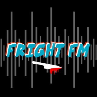 Fright FM