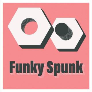 Funky Spunk