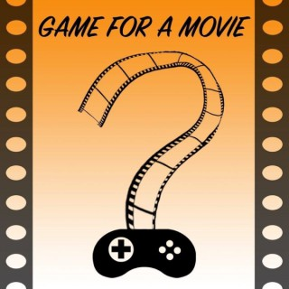 Game For A Movie