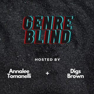 Genre Blind