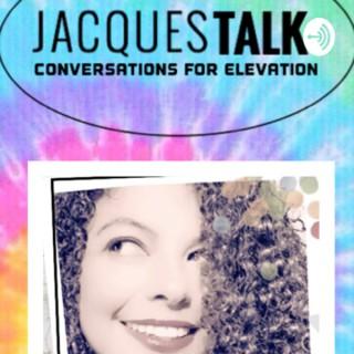 Jacques Talk
