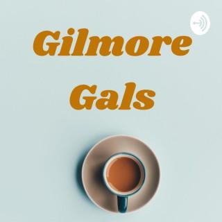 Gilmore Gals