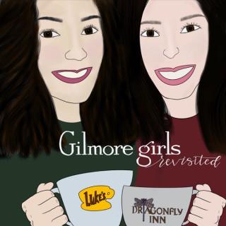 Gilmore Girls Revisited