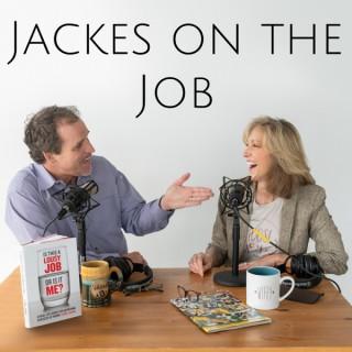 Jackes on the Job