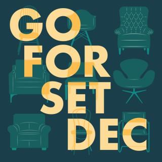 Go For Set Dec