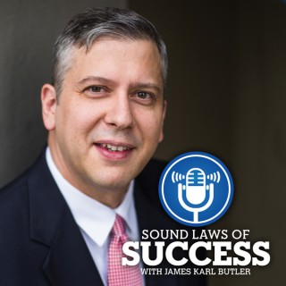 Sound Laws of Success Podcast