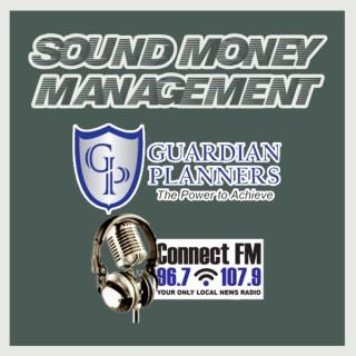 Sound Money Management